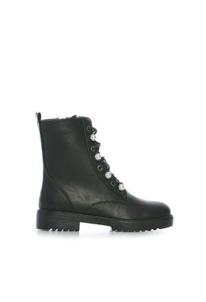 zapatos-negro-e084561-1