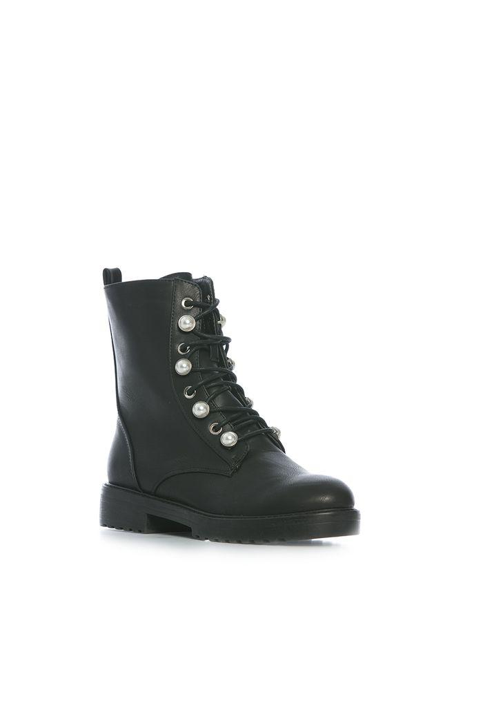 zapatos-negro-e084561-2