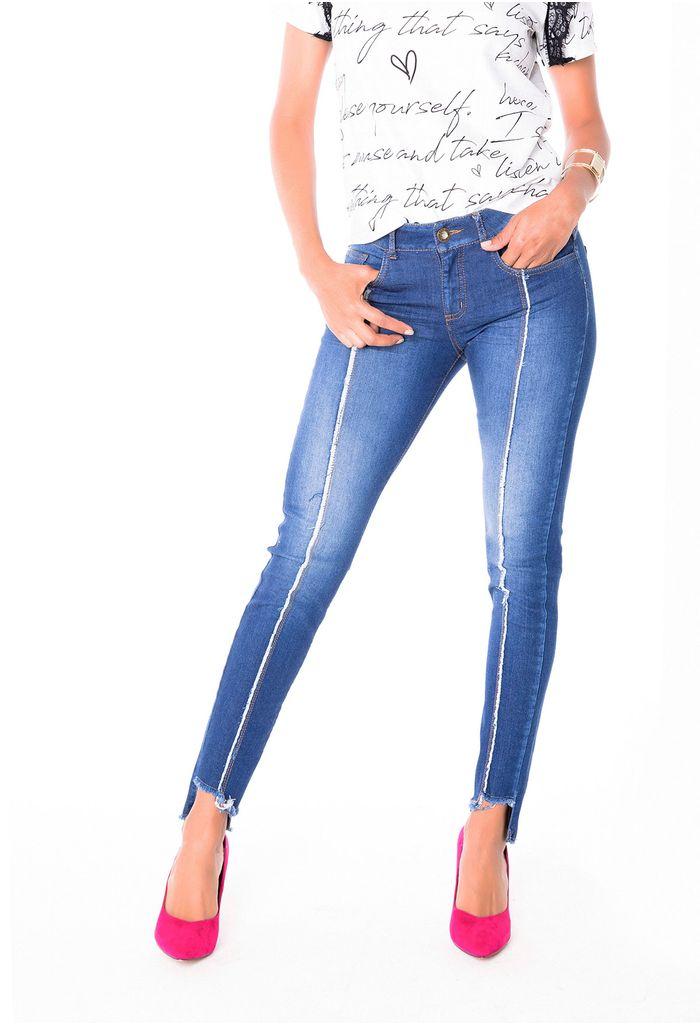 skinny-azul-e135751-1