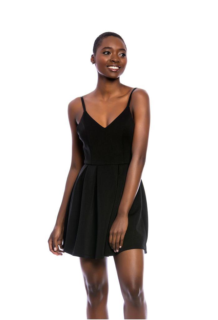 vestidos-negro-e140165-1