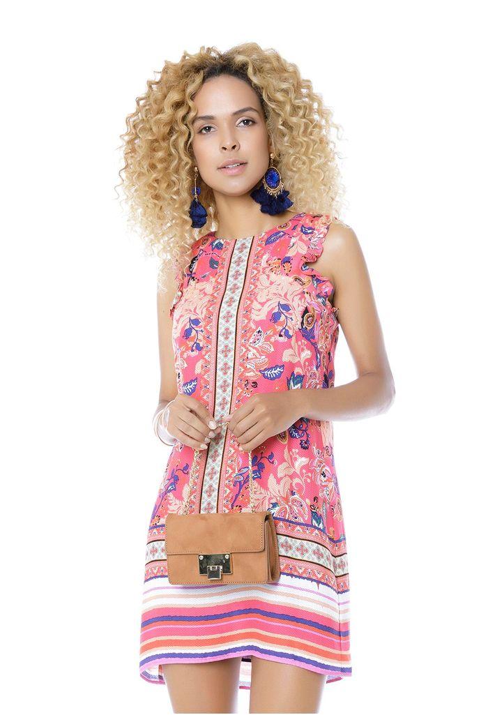 vestidos-corales-e140193-1