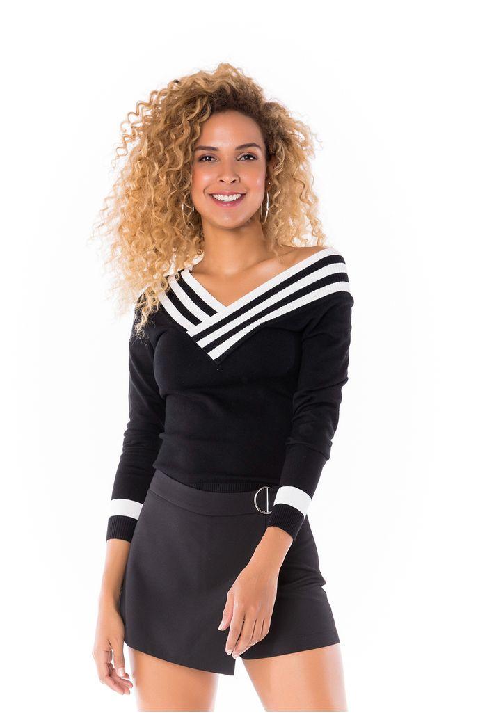 camisasyblusas-negro-e157091-1