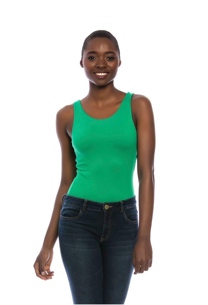 bodys-verde-e161522a-1
