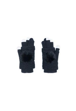 accesorios-negro-e216703a-1
