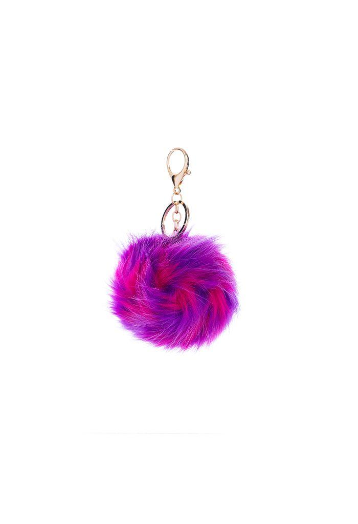 accesorios-multicolor-e216955-1