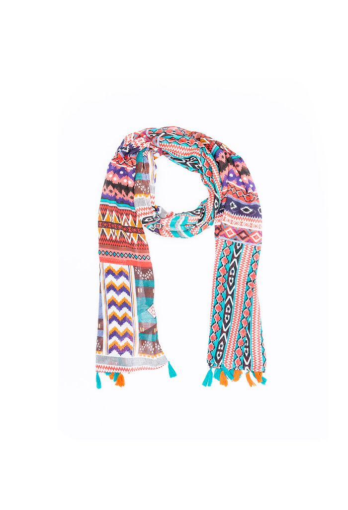 accesorios-multicolor-e217067-1