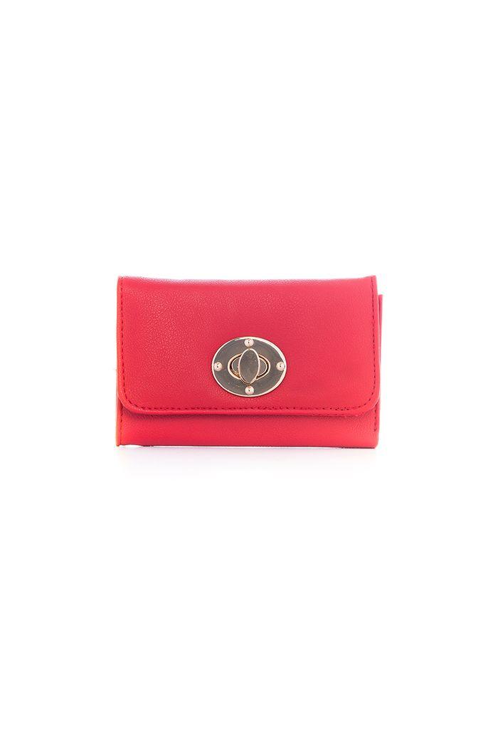 accesorios-rojo-e217129-1