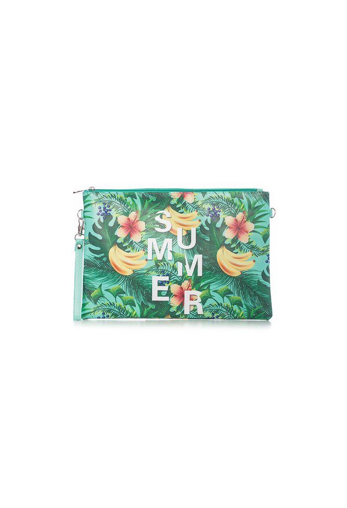 accesorios-verde-e217132-1