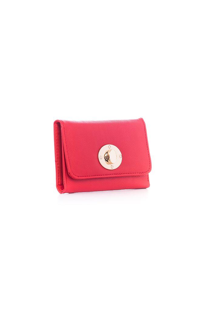 accesorios-rojo-e217129-2