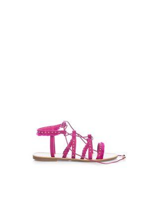 zapatos-fucsia-e341708-1