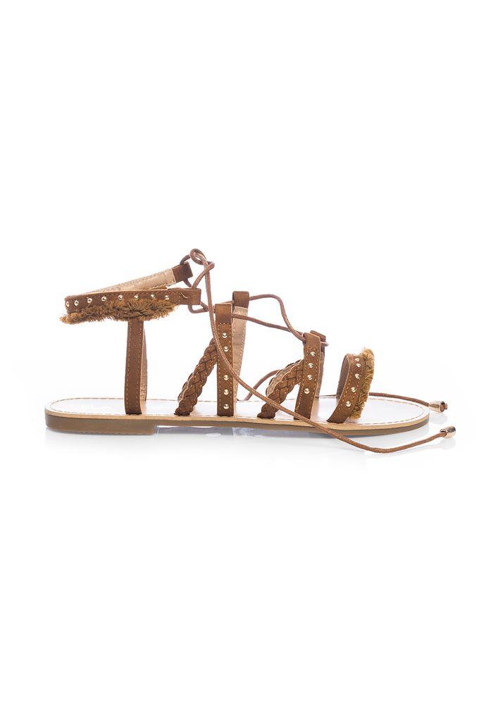 zapatos-tierra-e341708-1