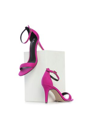 zapatos-fucsia-e341710-1