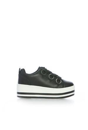 zapatos-negro-e351316-1