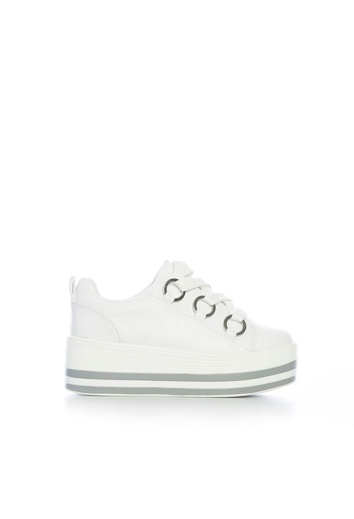 zapatos-blanco-e351316-1