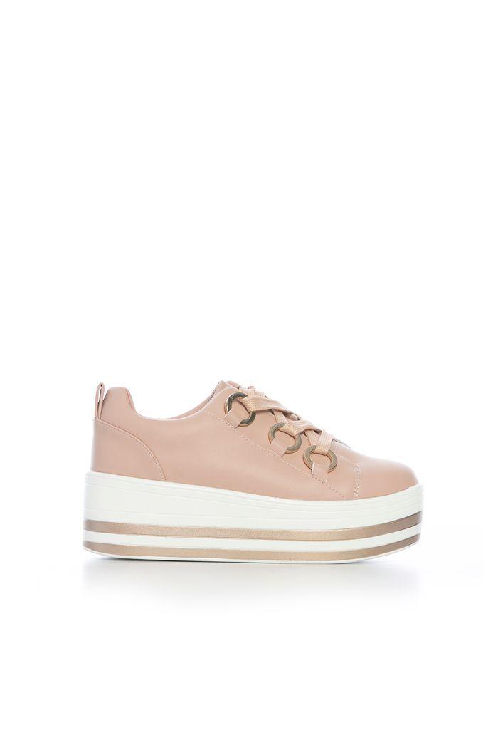 zapatos-pasteles-e351316-1