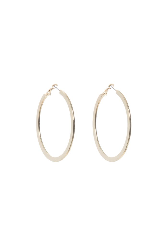 accesorios-dorado-e503494-1