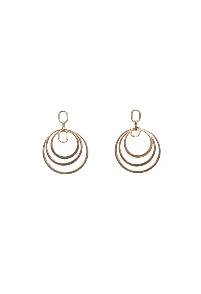 accesorios-dorado-e503576-1