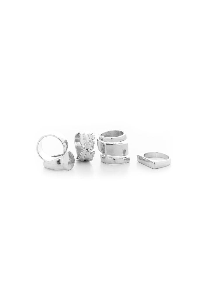 accesorios-plata-e503579-1