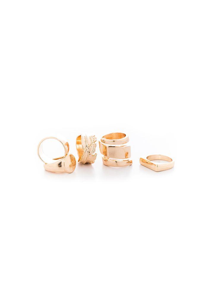 accesorios-dorado-e503579-1