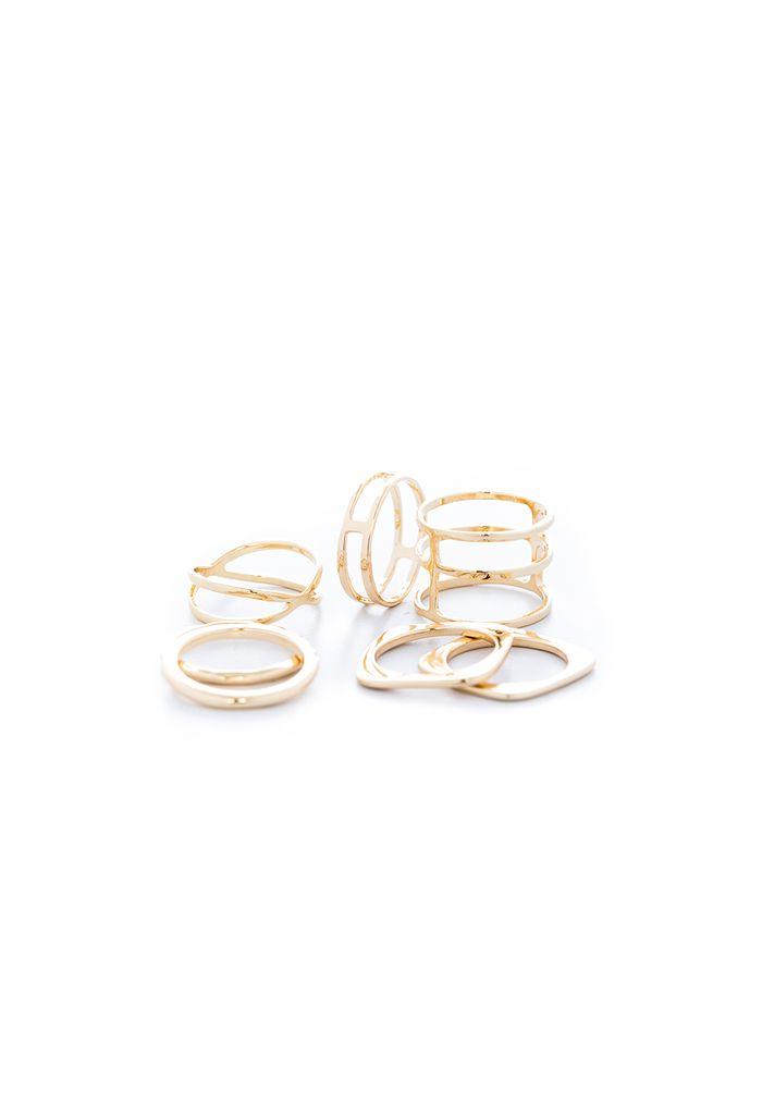 accesorios-dorado-e503580-1