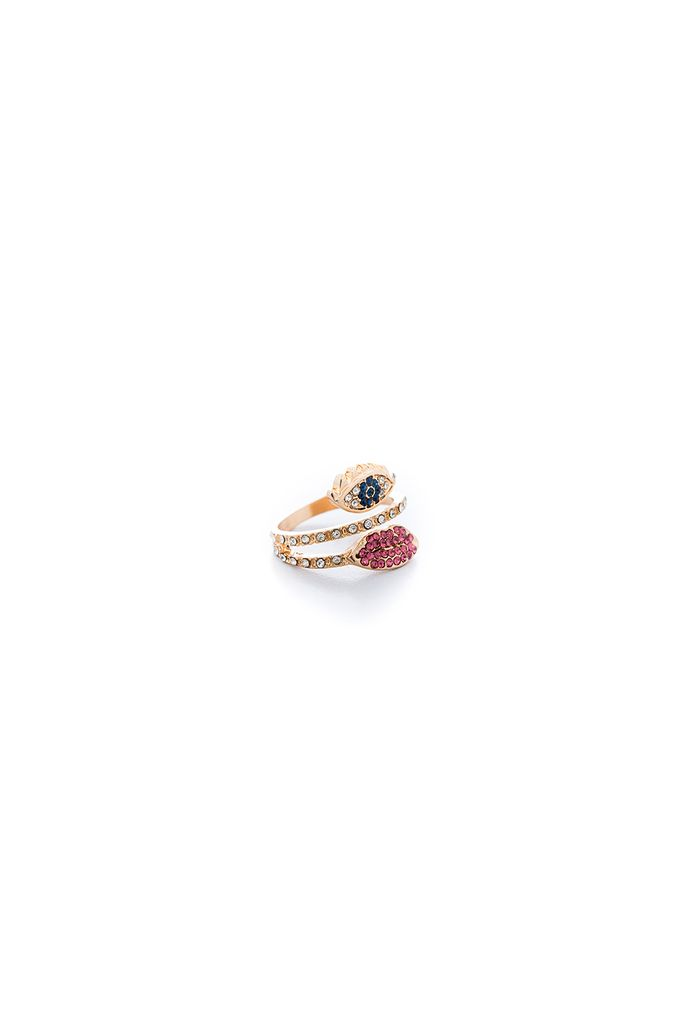 accesorios-dorado-e503581-1