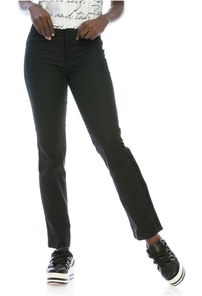 pantalonesyleggings-negro-e027014-1