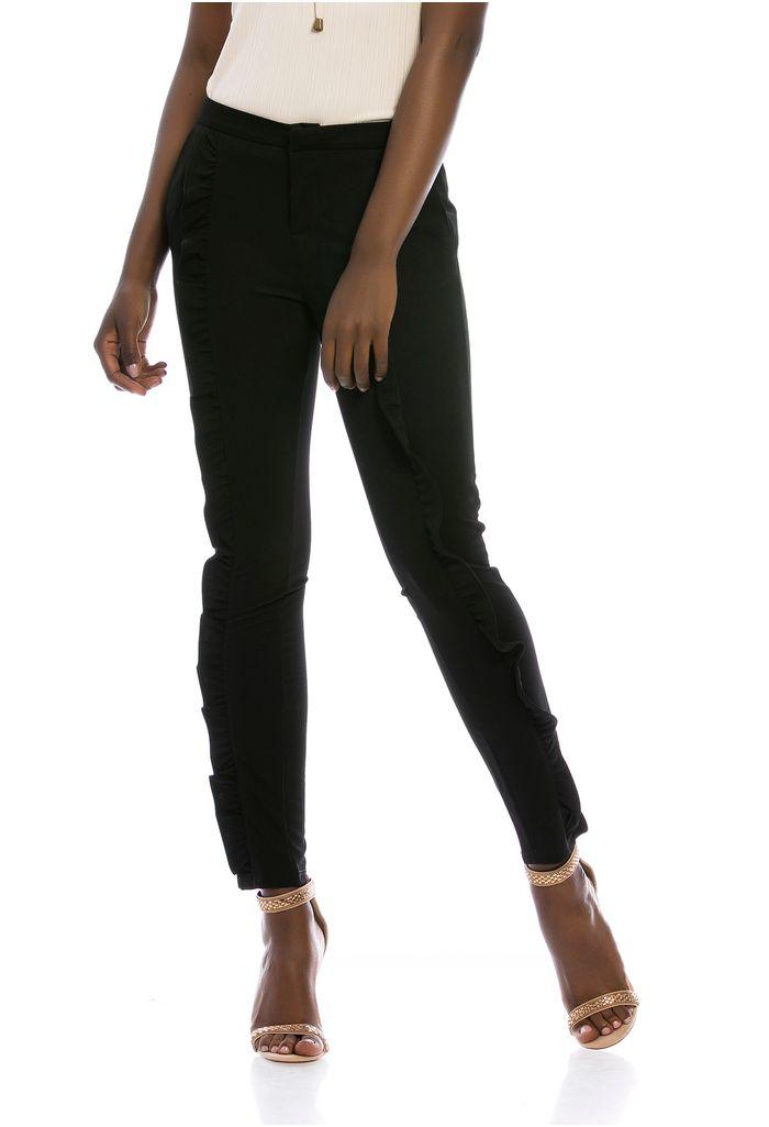 pantalonesyleggings-negro-e027049-1