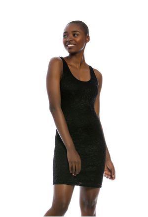 vestidos-negro-e068659-1
