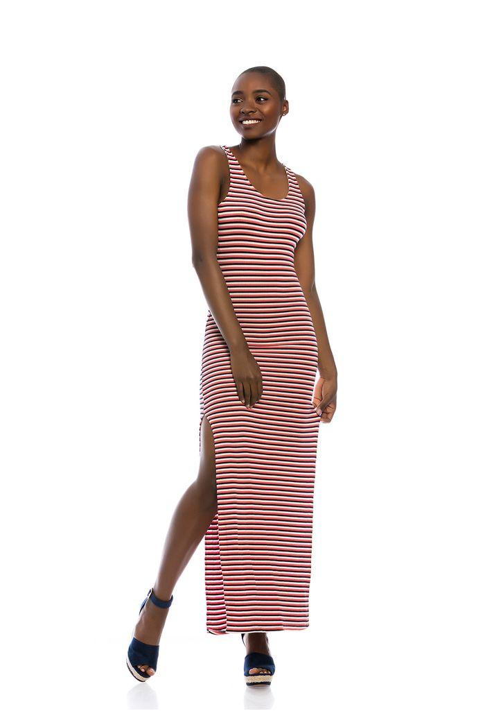 vestidos-corales-e068711-1