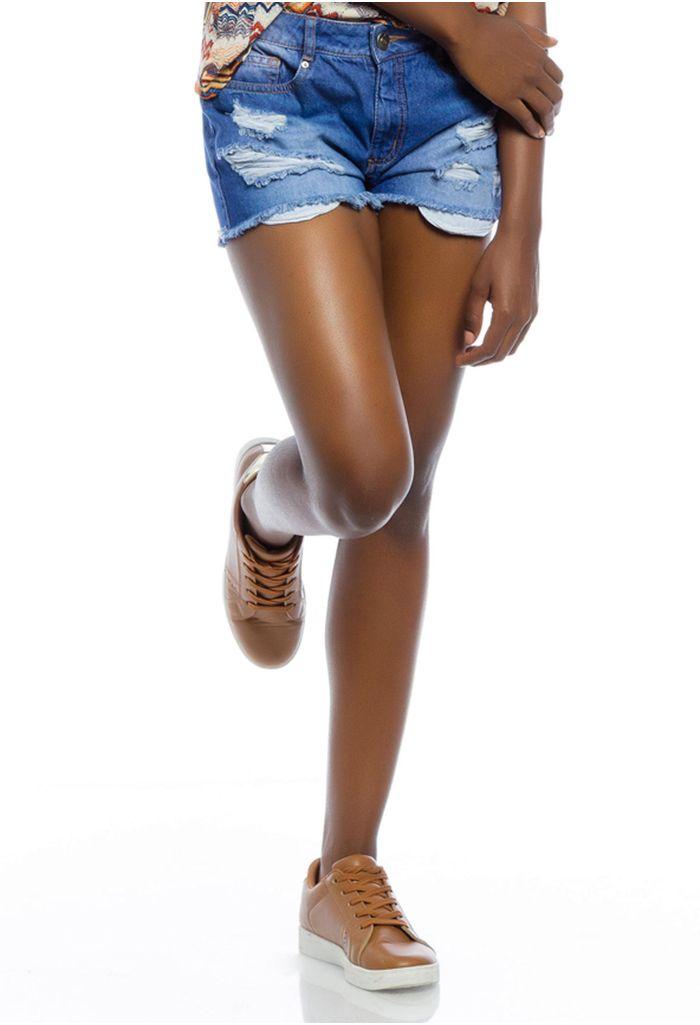 shorts-azul-e103272-1