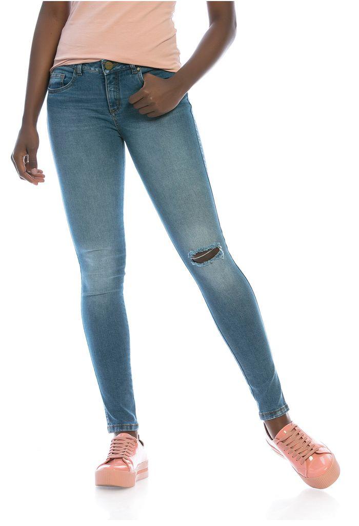 skinny-azul-e135063-1