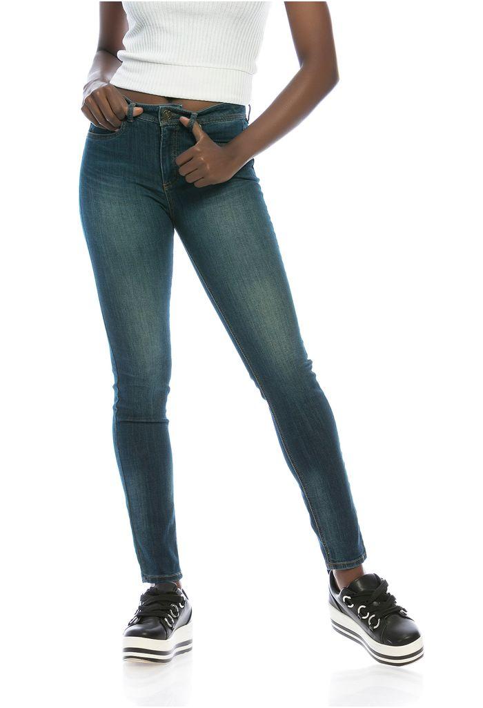 skinny-azul-e135320-1