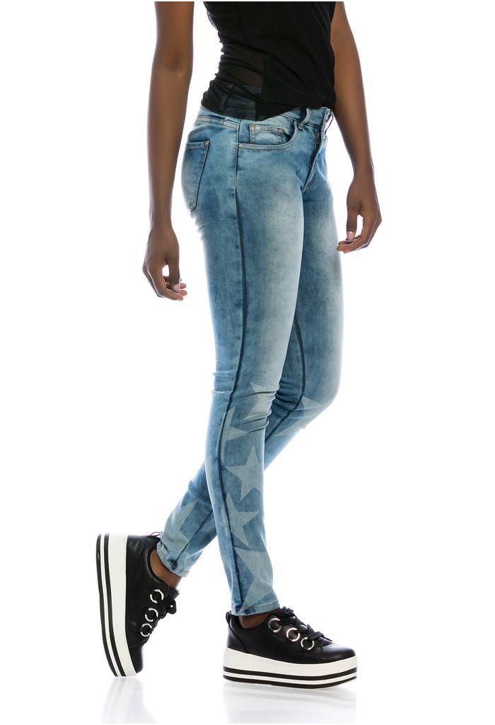 skinny-azul-e135389-1