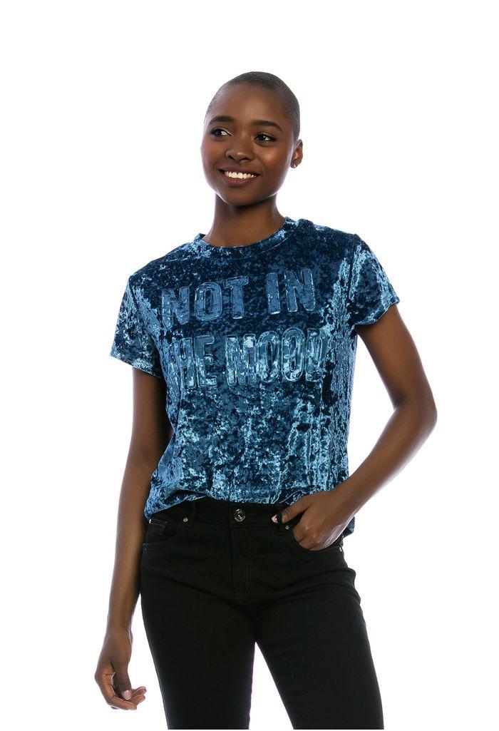 camisasyblusas-azul-e156003-1