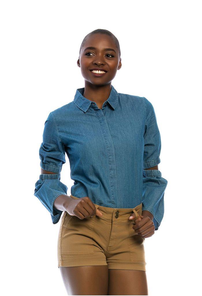camisasyblusas-azul-e156149-1