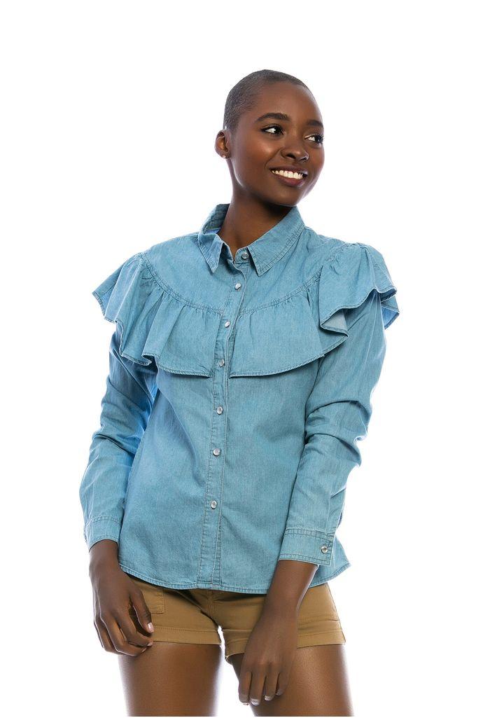 camisasyblusas-azul-e156294-1