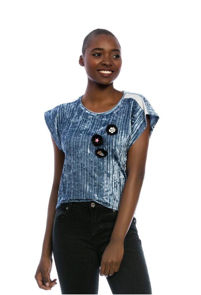 camisetas-azul-e156329-1