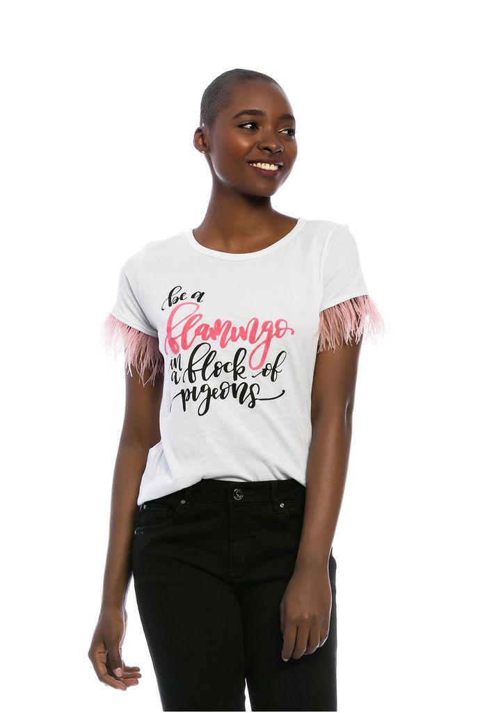camisetas-blanco-e156519-1