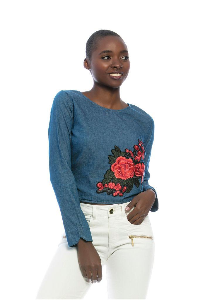 camisasyblusas-azulmedio-e156536-1