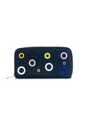 accesorios-azuloscuro-e216461-1