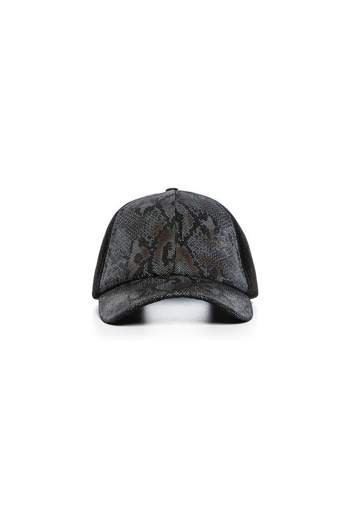 accesorios-negro-e216510-1