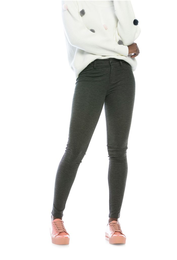 pantalonesyleggings-gris-e251333d-1