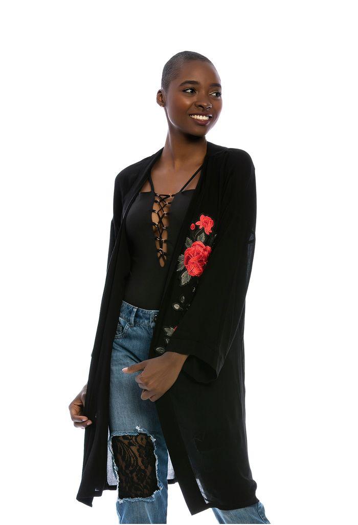 chaquetas-negro-e321419-1