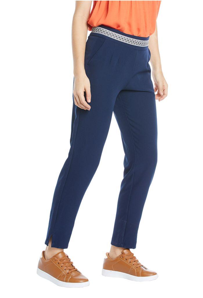 pantalonesyleggings-azul-e026981-1