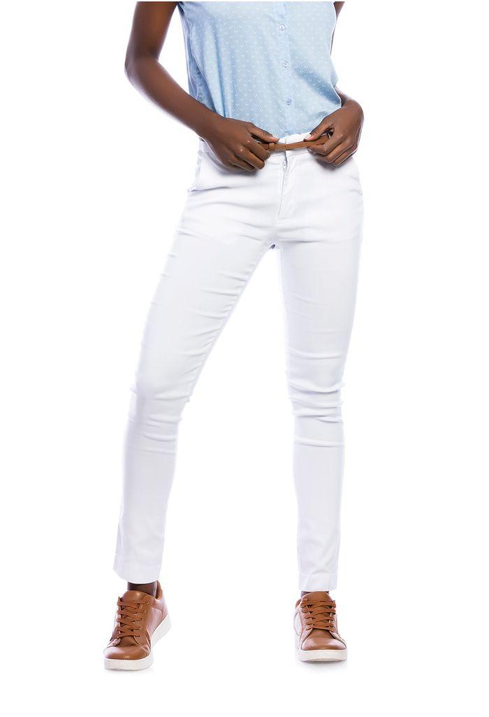 pantalonesyleggings-blanco-e027075-1