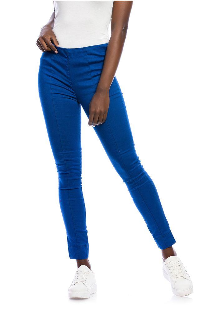 pantalonesyleggings-azul-e027085-1