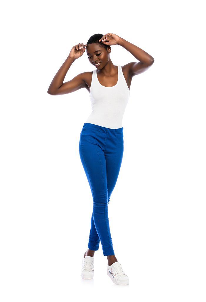 pantalonesyleggings-azul-e027085-2