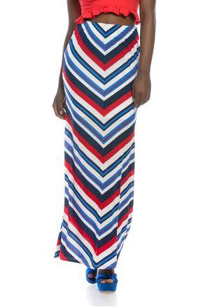 faldas-azul-e034630-1