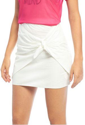 faldas-natural-e034783-1