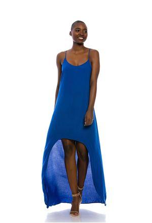 vestidos-azul-e068290-1